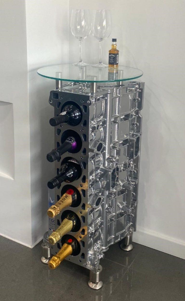 jag straight 6 wine rack dressed (2)